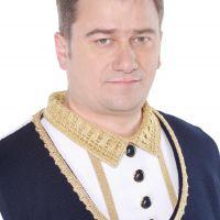 Yurikrumov1
