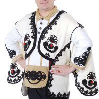 Yurikrumov4