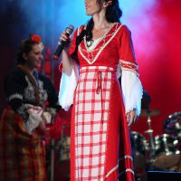 Rosipeycheva