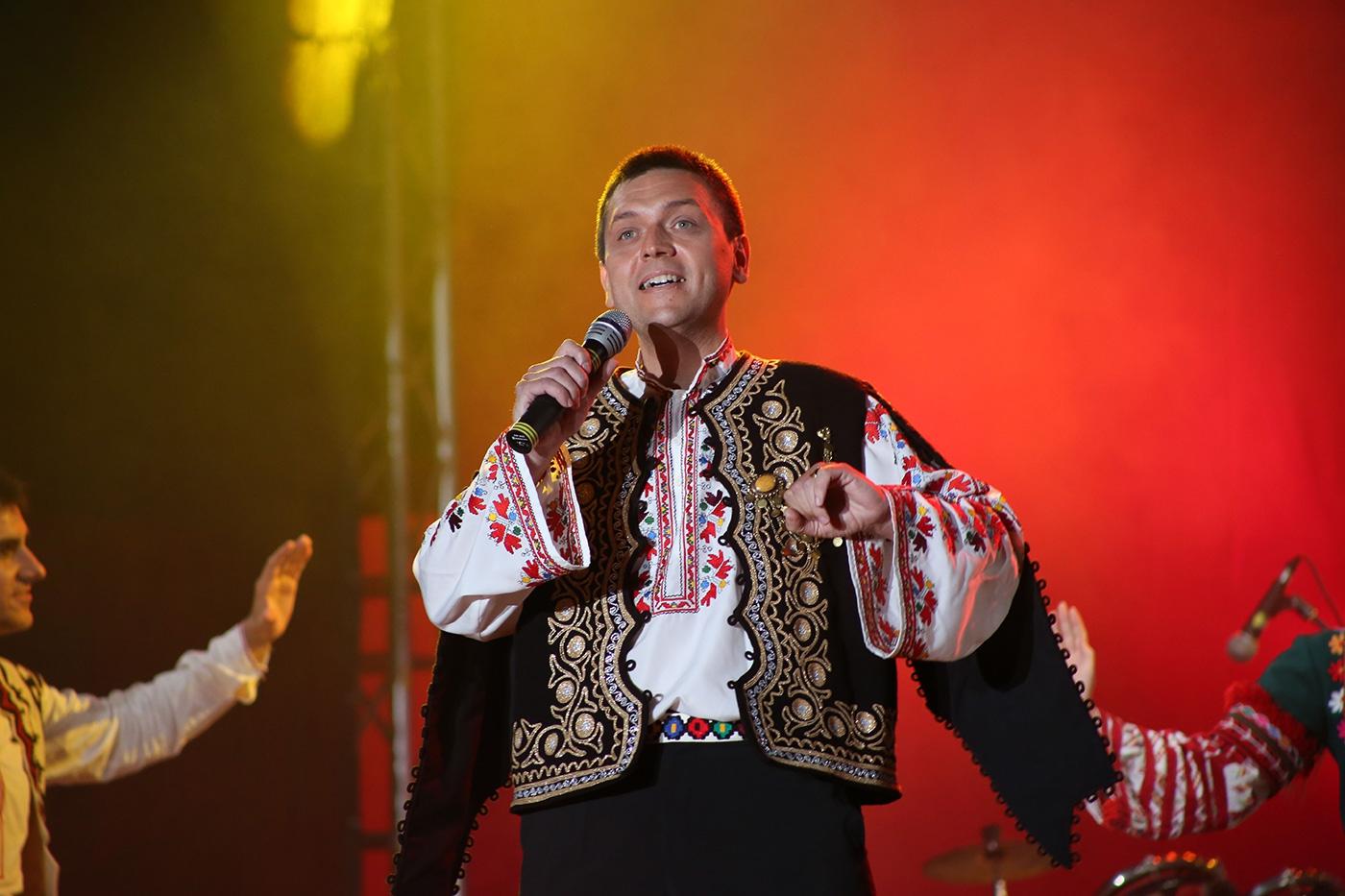 Vasilvalkanov
