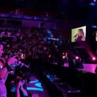 Koncert201520019