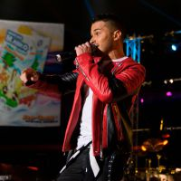 Koncert201520025