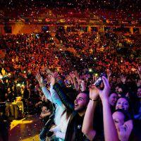 Koncert201520029