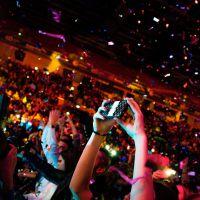 Koncert201520030