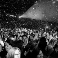 Koncert201520033