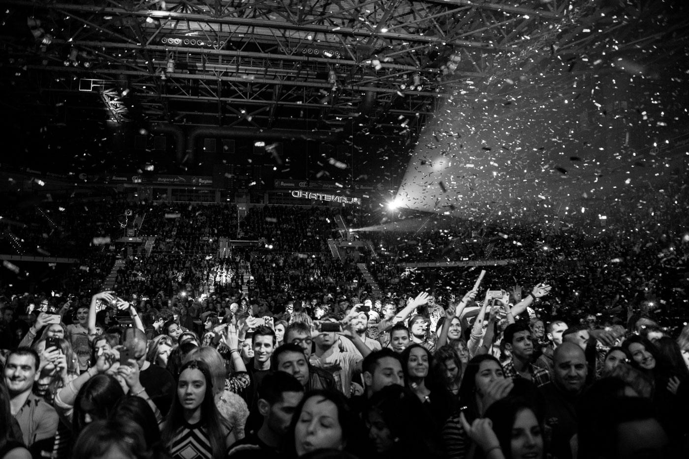 Koncert201520035
