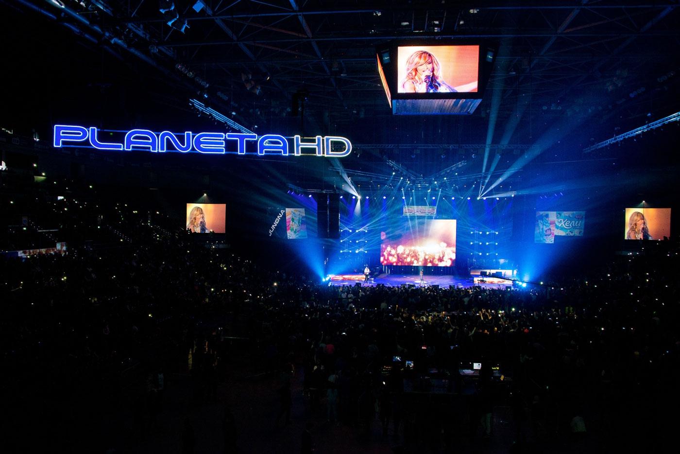 Koncert201520037