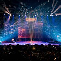 Koncert201520038