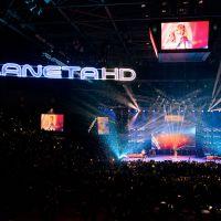 Koncert201520039