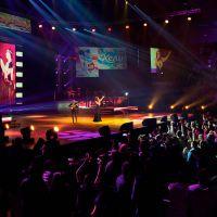 Koncert201520040