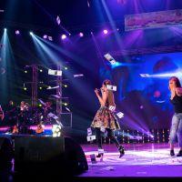 Koncert201520053