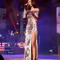 koncert201520071
