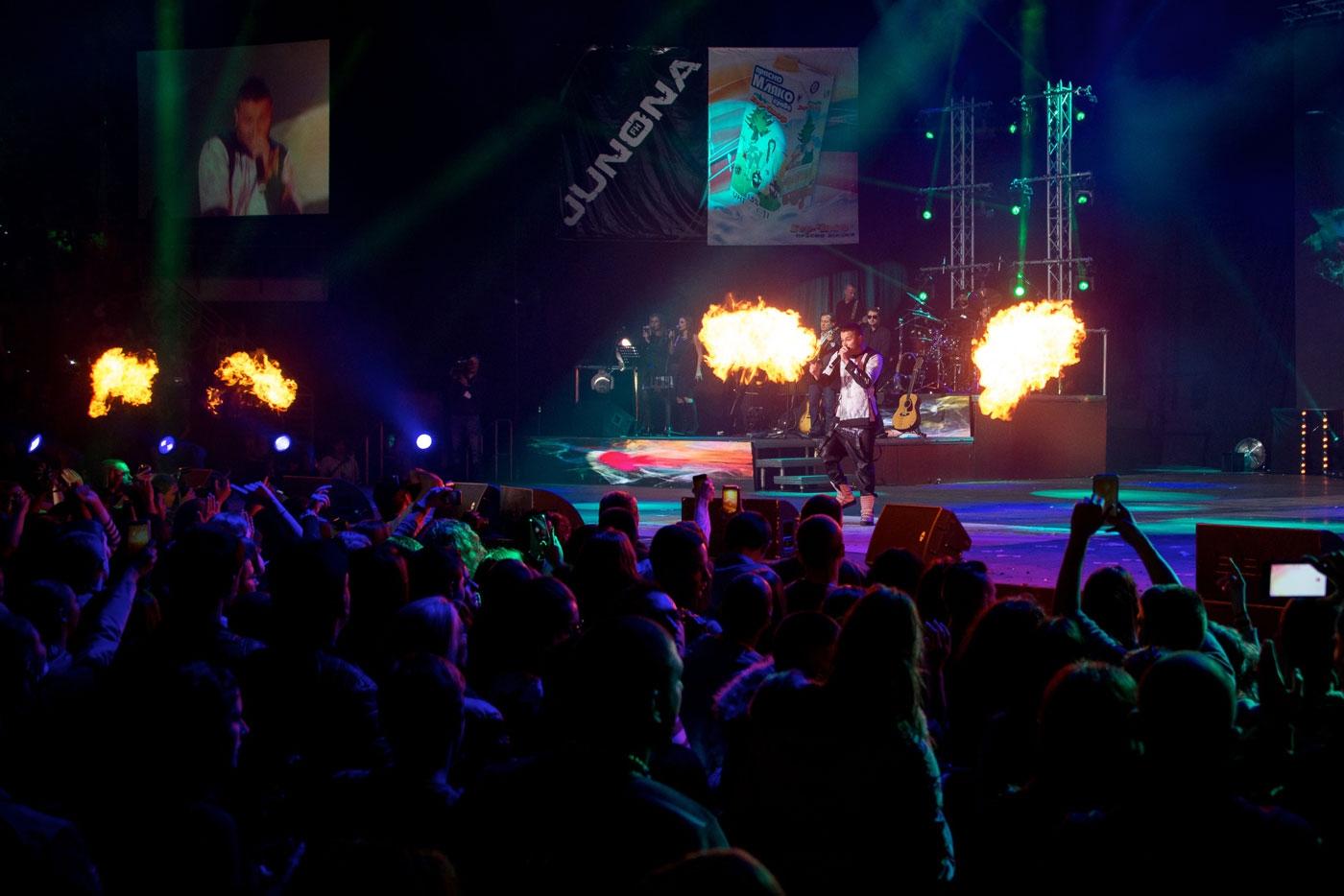 Koncert201520076