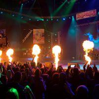 Koncert201520079