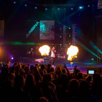 Koncert201520080