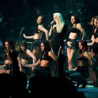 Koncert201520081