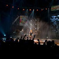 Koncert201520082