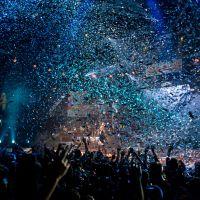 Koncert201520083
