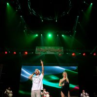 Koncert201s520085