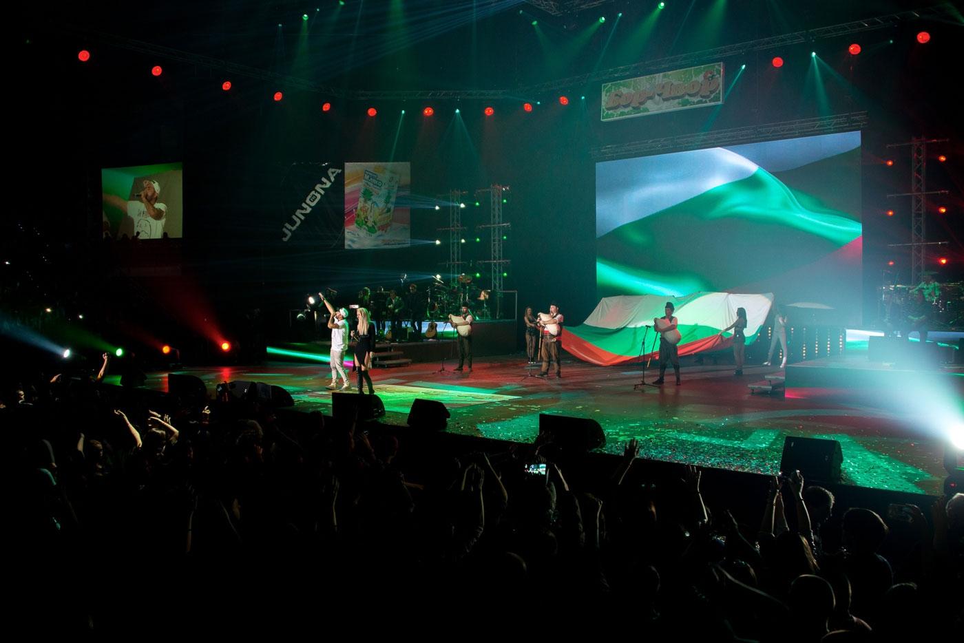 Koncert201520086