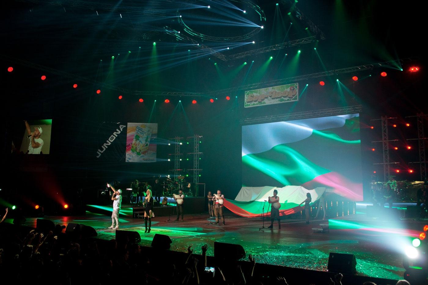 Koncert201520087