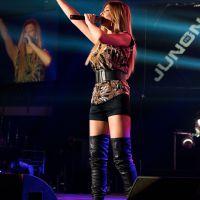 Koncert201520091