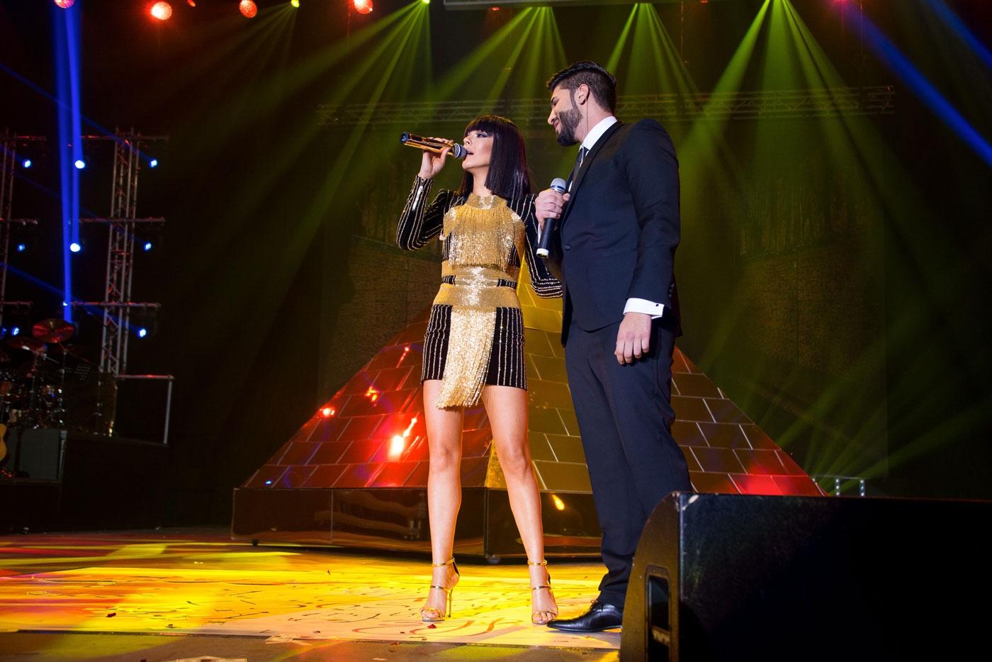 Koncert201520100