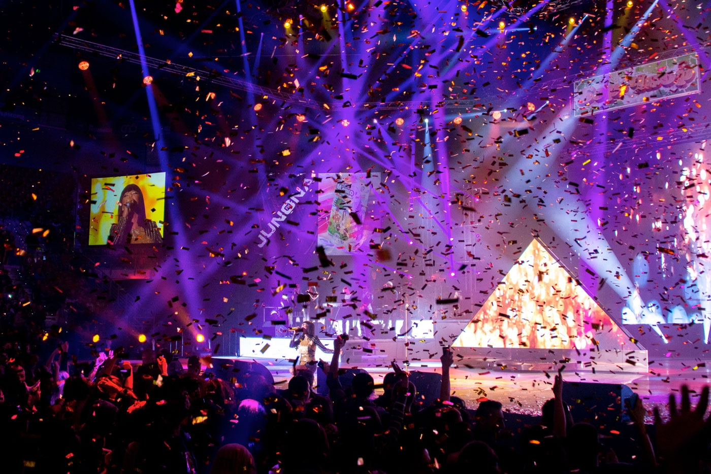 Koncert201520103