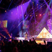 Koncert201520104