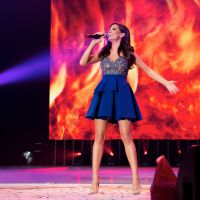Koncert201520110