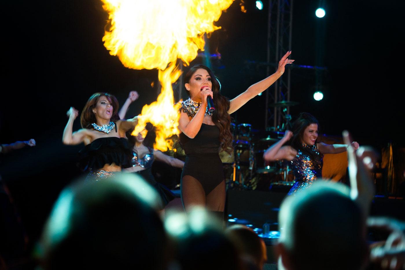 Koncert201520115