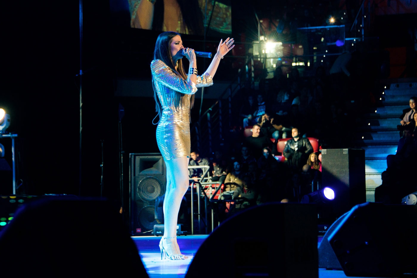 Koncert201520117