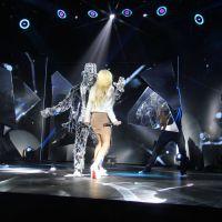 Planeta-tv-awards-xiv-1038