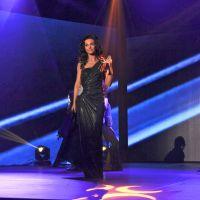 Planeta-tv-awards-xiv-1238