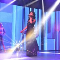 Planeta-tv-awards-xiv-1257