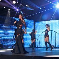 Planeta-tv-awards-xiv-2031