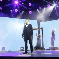 Planeta-tv-awards-xiv-2070