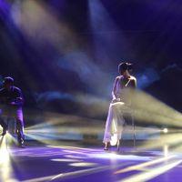 Planeta-tv-awards-xiv-241