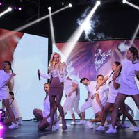 Planeta-tv-awards-xiv-290