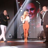Planeta-tv-awards-xiv-292