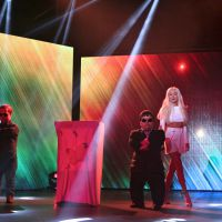 Planeta-tv-awards-xiv-477