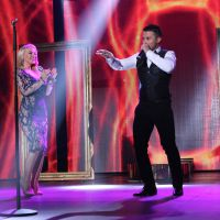 Planeta-tv-awards-xiv-903