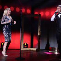 Planeta-tv-awards-xiv-915