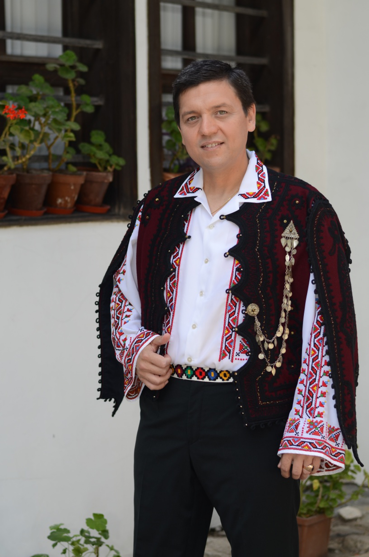 Vasilvalkanov0003