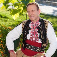 Ivandyakov0004