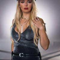 Sonia nemska0010