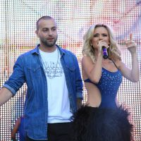 Blagoevgrad201432