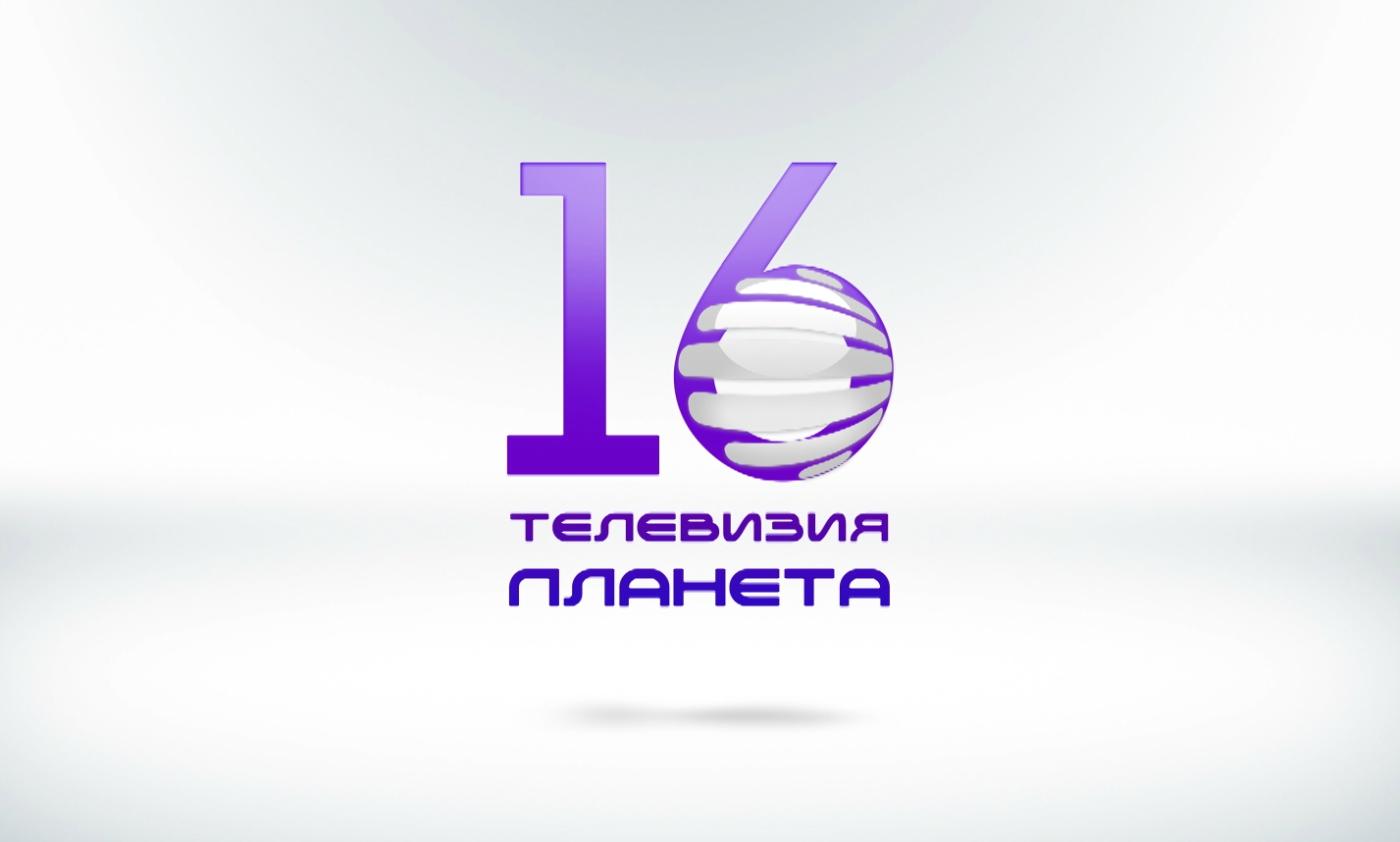 Допълнителни билети заради огромния интерес към концерта в Пловдив