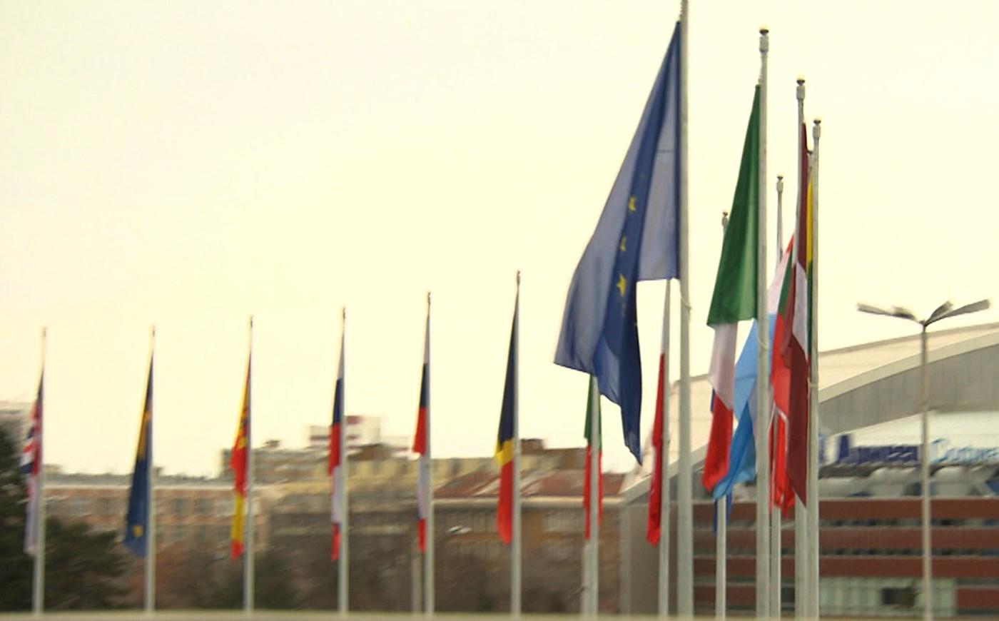 България пое председателството на Съвета на ЕС