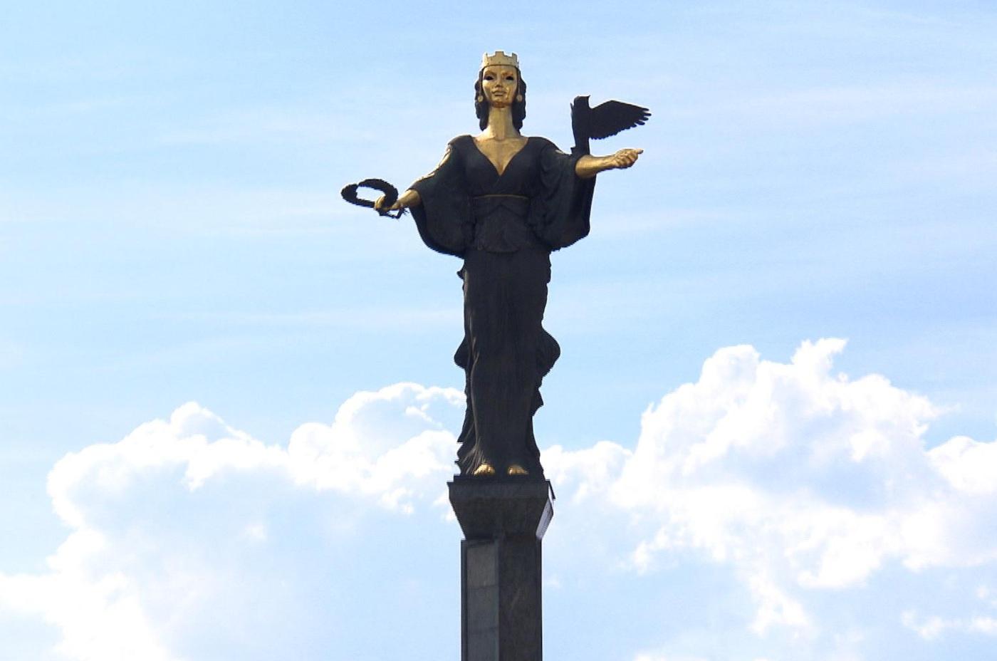 "София – 140 години столица на България в ""Бащино огнище"""